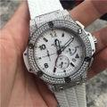 高品質ウブロ クオーツ腕時計 国内発送