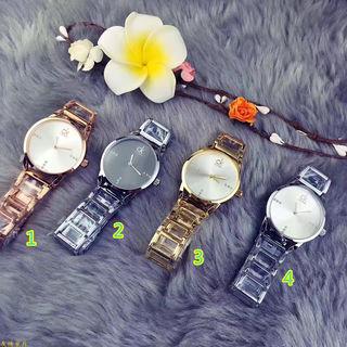 CK 大人気 色選択可 腕時計 ウォッチY67