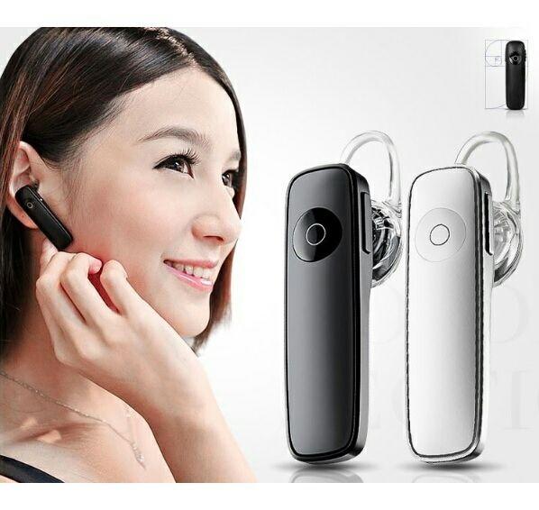 Bluetooth ワイヤレス イヤホン usb充電ケーブル