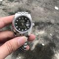 ロレックスROLEXディトジャストゴールド腕時計