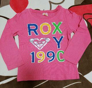 ROXY100cm