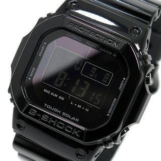 カシオCASIO Gショック G-SHOCK ウォッチ 時計