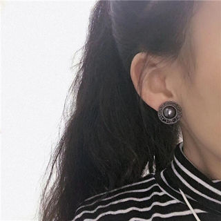 新入荷 シャネル 人気商品 ピアス 国内発送