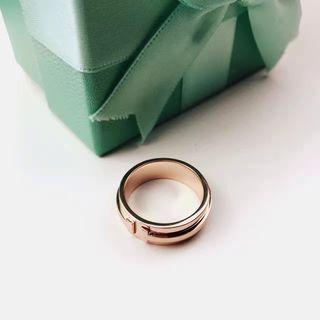 美品 経典可愛い指輪リング  SV925 H26