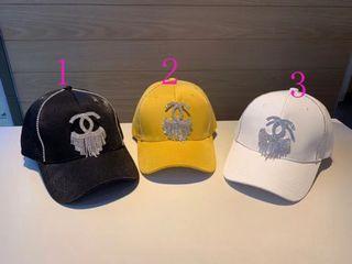 高品質大人気 キャップ 帽子