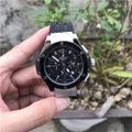 ウブロビッグバンメンズ腕時計