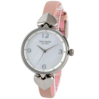 ケイトスペード KSW1550レディース 腕時計