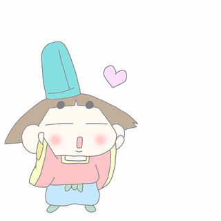 Mocotan.様 可愛い帽子*2 3番