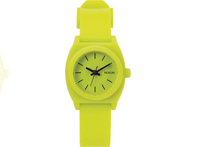 腕時計  Nixon(NIXON(ニクソン) ) - フリマアプリ&サイトShoppies[ショッピーズ]