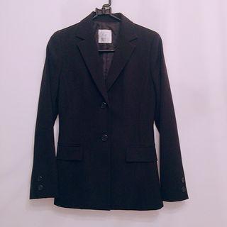 スーツ+バッグ