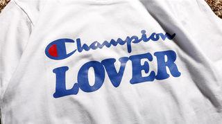 新入荷! 夏Tシャツ メンズ レディース 半袖 チャンピオン