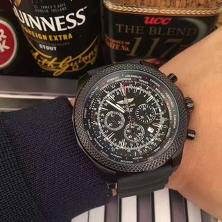 Breitlingブライトリング  メンズ腕時計