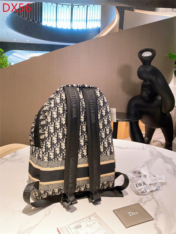 大阪急送 上品 Sレベル バッグ+付属品専用箱
