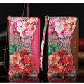 iphone7/7plus携帯カバー 携帯ケース