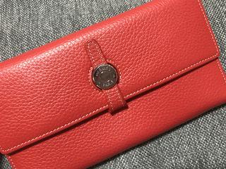 HERMES(エルメス)財布