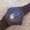 HUBLOT 腕時計 メンズ用 人気品 国内発送