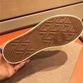ルイヴィトンSUPREME靴 メンズ 国内発送