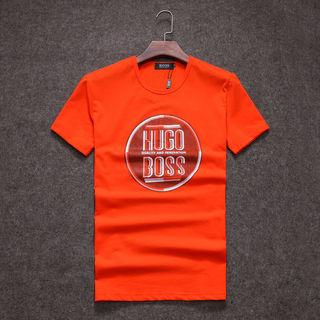 HUGO BOSS 人気Tシャツ 3色 激安 国内発送