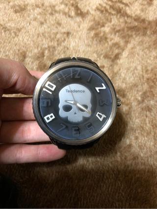 テンデンス×ハイドロゲン 腕時計