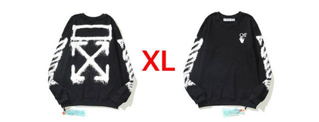 トレーナー XL - フリマアプリ&サイトShoppies[ショッピーズ]