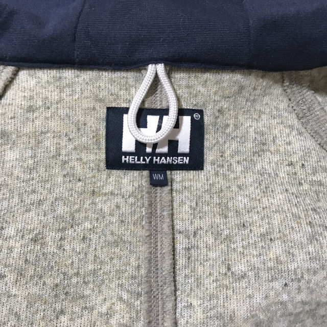 H/H ボアジャケット