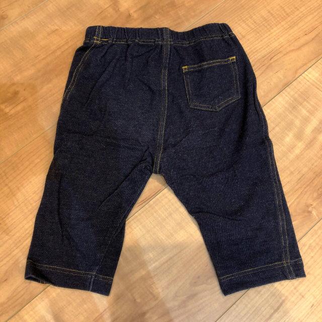 【90cmセット】GAP ユニクロ H&M スカート など