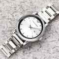 4495 自動巻メンズAmani 腕時計