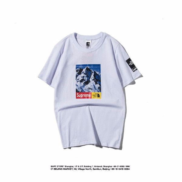 大人気 Tシャツ 男女兼用 - フリマアプリ&サイトShoppies[ショッピーズ]