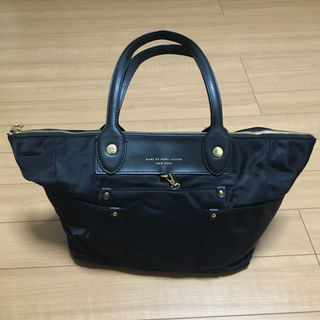 MARC BY MARC JACOBSBag
