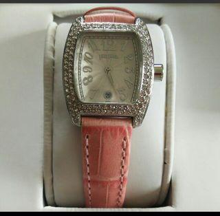 【新品】Folli Follie 腕時計