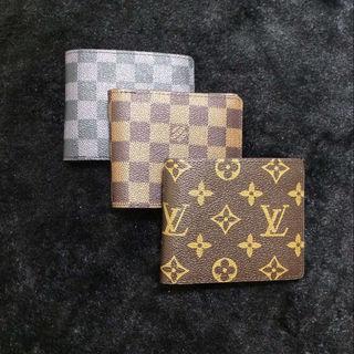 【週末セール】ルイヴィトン 短財布 小銭入れ 人気 送料無料
