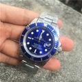 ロレックスROLEXブマリーナー青腕時計