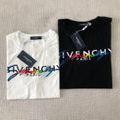 サイズ指定可S-XL ジ八゛ンシィ Tシャツ