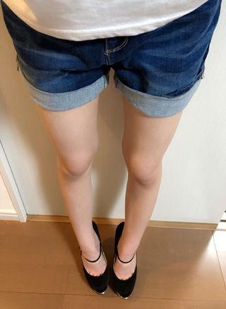 【OZOC】ショーパン