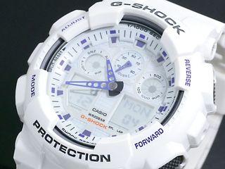 カシオ CASIO Gショック G-SHOCK 腕時計