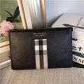 年度新品人気品 超ファション紳士用 財布 5-68