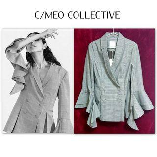 CAMEO COLLECTIVE テーラード ジャケット