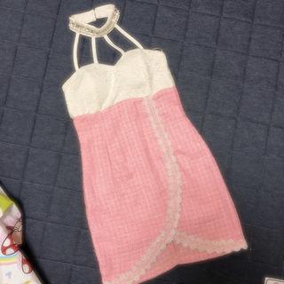 dazzy ドレス