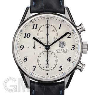 TAG Heuer CAR2114.FC6292メンズ腕時計