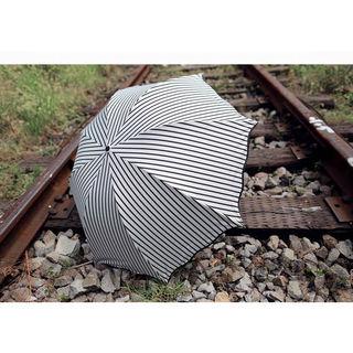 日傘 折りたたみ 日傘 遮光 UV 傘 レディース