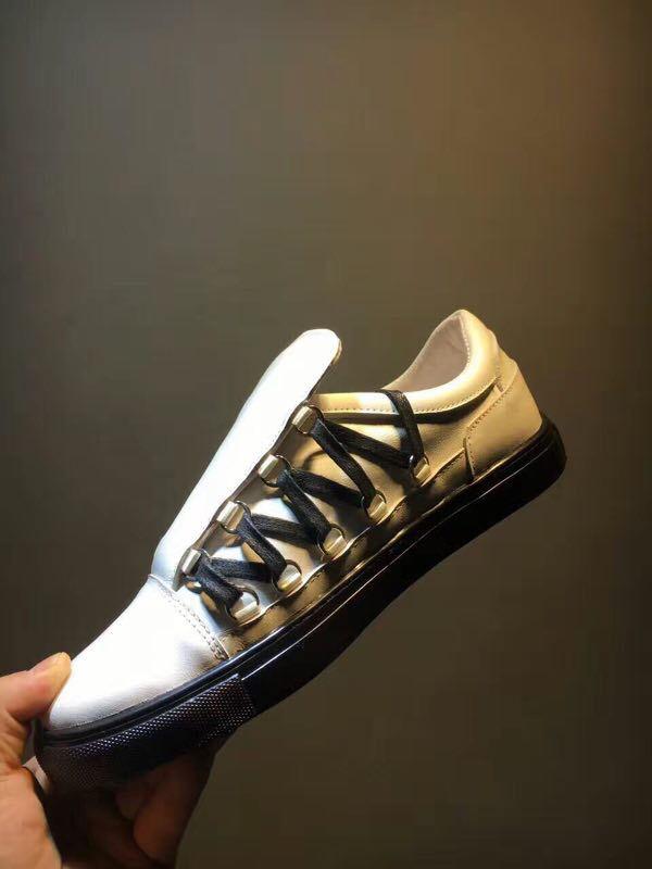 バレンシアガBALENCIAGA靴(balenciaga(バレンシアガ) ) - フリマアプリ&サイトShoppies[ショッピーズ]