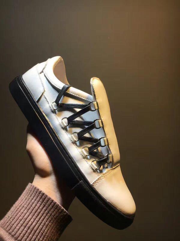 バレンシアガBALENCIAGA靴