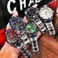 期間限定値下げ!大人気!ROLEX シャレな腕時計 高級品