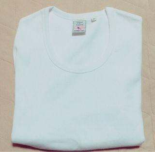 AVIREX Tシャツ