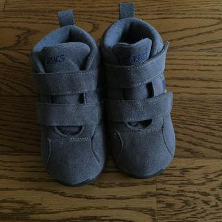 asics アシックス 子供靴 キッズ靴 スニーカー 16㎝