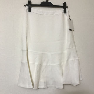 FENNEL SCOTCLUB スコットクラブ系列 スカート