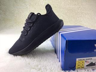 ★高品質 Eclairy Adidas Yeezy ☆箱付☆