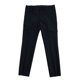オリジナルJOHN SLIM TROUSERS