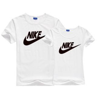 大人気 Tシャツ半袖 メンズ レディース