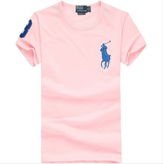 ラルフ ラルフローレン メンズ Tシャツ 新品